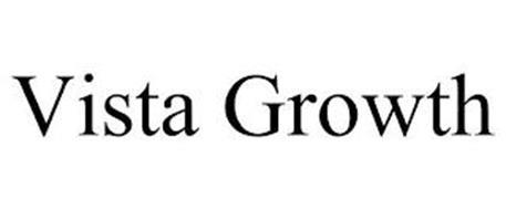 VISTA GROWTH