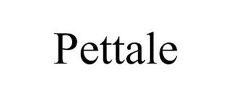 PETTALE
