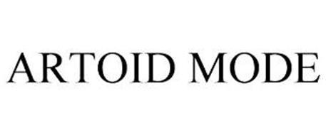 ARTOID MODE
