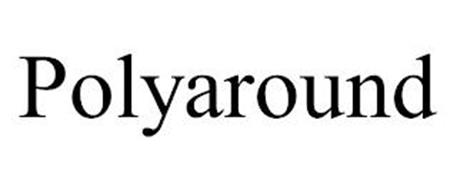 POLYAROUND