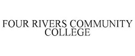 FOUR RIVERS COMMUNITY COLLEGE
