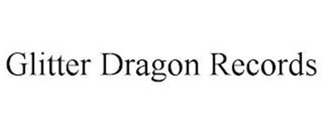 GLITTER DRAGON RECORDS