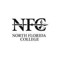 NFC NORTH FLORIDA COLLEGE