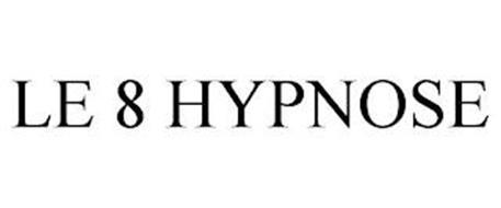 LE 8 HYPNOSE