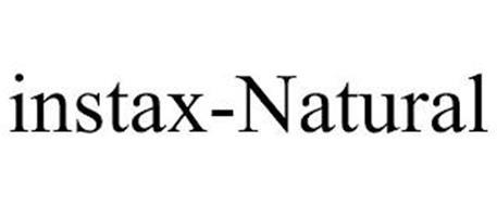 INSTAX-NATURAL