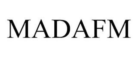 MADAFM