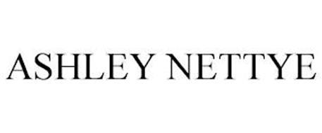 ASHLEY NETTYE