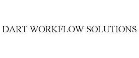 DART WORKFLOW SOLUTIONS