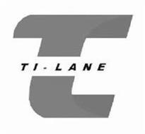 TI-LANE