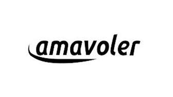 AMAVOLER