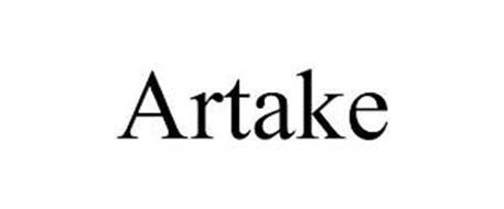 ARTAKE