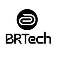 BRTECH