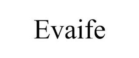 EVAIFE