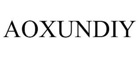 AOXUNDIY