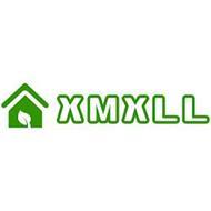 XMXLL