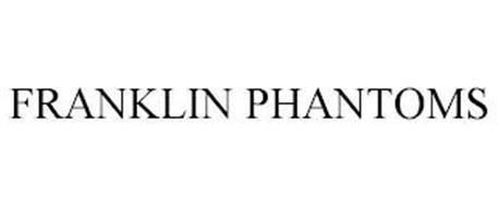 FRANKLIN PHANTOMS