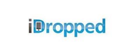IDROPPED