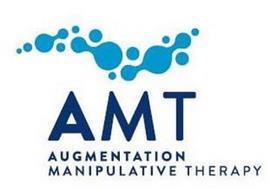 AMT AUGMENTATION MANIPULATIVE THERAPY