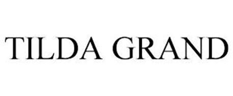 TILDA GRAND