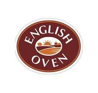 ENGLISH OVEN