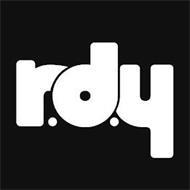 R.D.Y