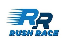 RR RUSH RACE