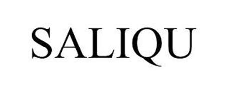 SALIQU