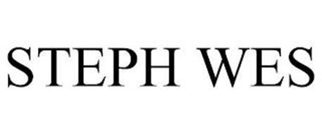 STEPH WES