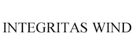 INTEGRITAS WIND