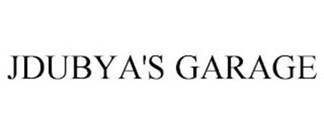 JDUBYA'S GARAGE