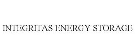 INTEGRITAS ENERGY STORAGE