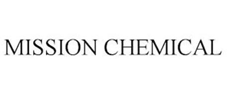 MISSION CHEMICAL