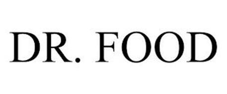 DR. FOOD
