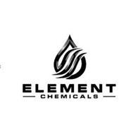 ELEMENT CHEMICALS