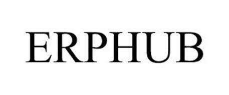 ERPHUB