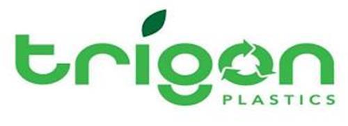 TRIGON PLASTICS