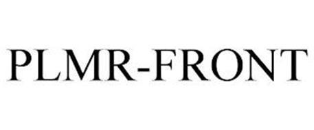 PLMR-FRONT