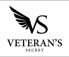 VETERAN'S SECRET