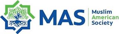 MAS MUSLIM AMERICAN SOCIETY