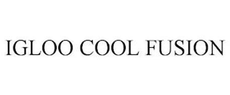 IGLOO COOL FUSION