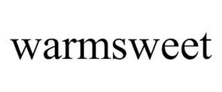 WARMSWEET