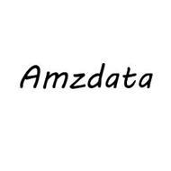 AMZDATA