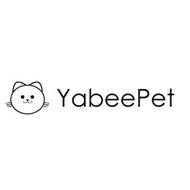 YABEEPET