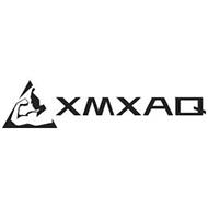 XMXAQ