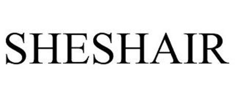 SHESHAIR