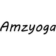 AMZYOGA