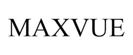MAXVUE
