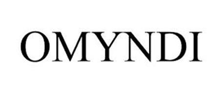 OMYNDI