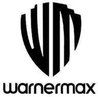 WM WARNERMAX