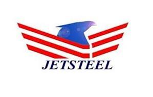 JETSTEEL